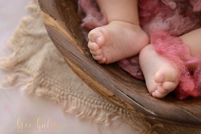 Beautiful Family Photographer, Bree Hulme ePhotography Northern Beaches