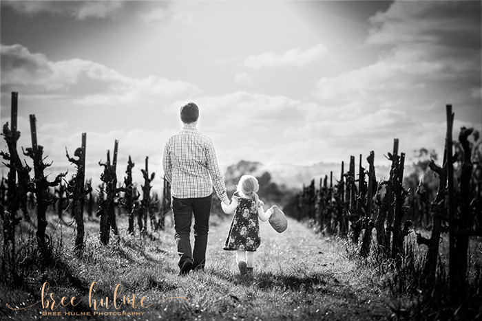 Family photographer Sydney Northern Beaches