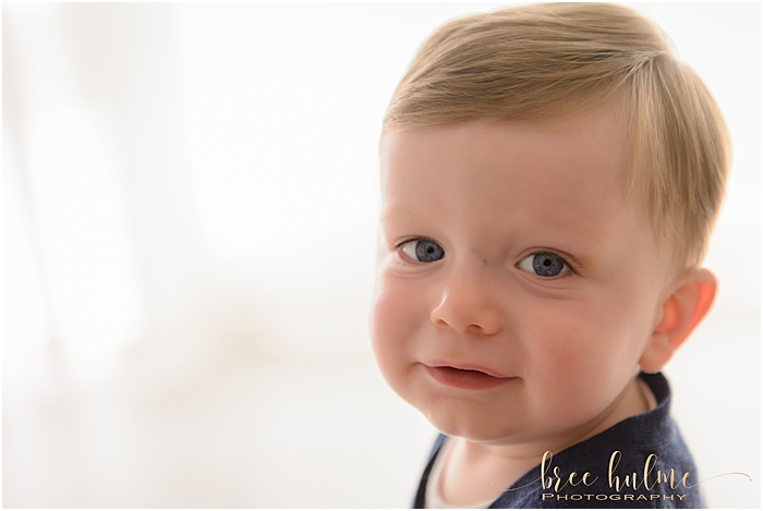 Sydney's best child photographer, Bree Hulme Photography on Sydney's Northern Beaches