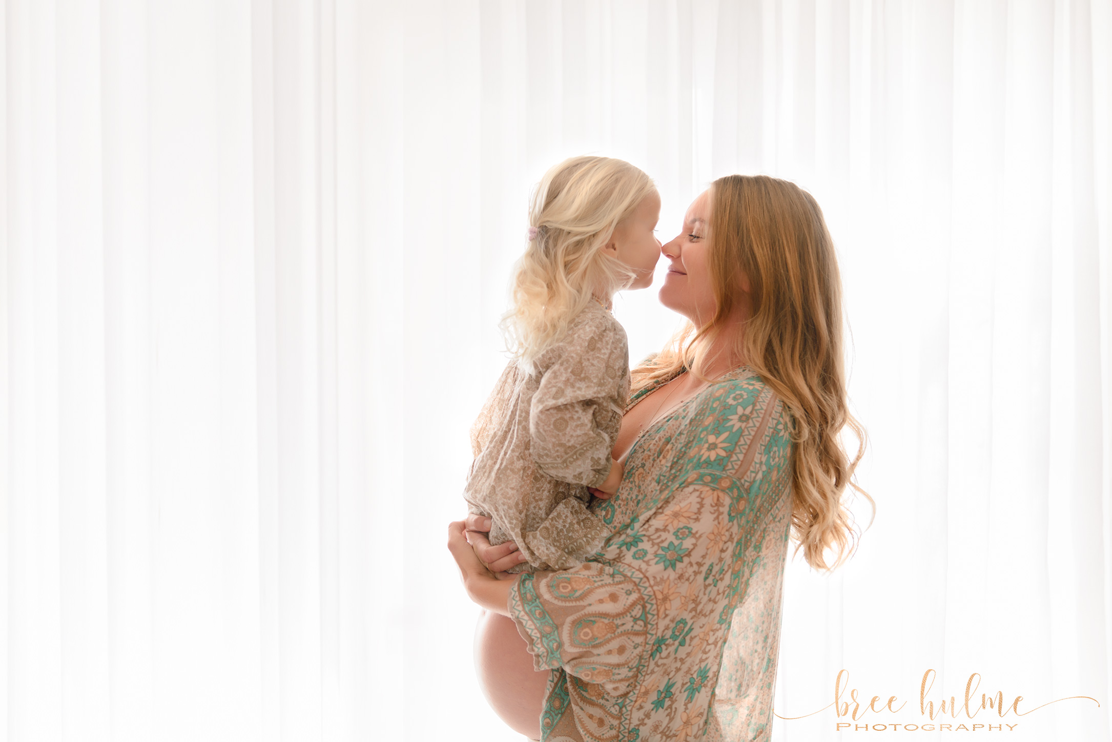 Bree Hulme Photography maternity photographer Sydney Family Photographer Sydney baby Photographer Sydney northern Beaches North Shore