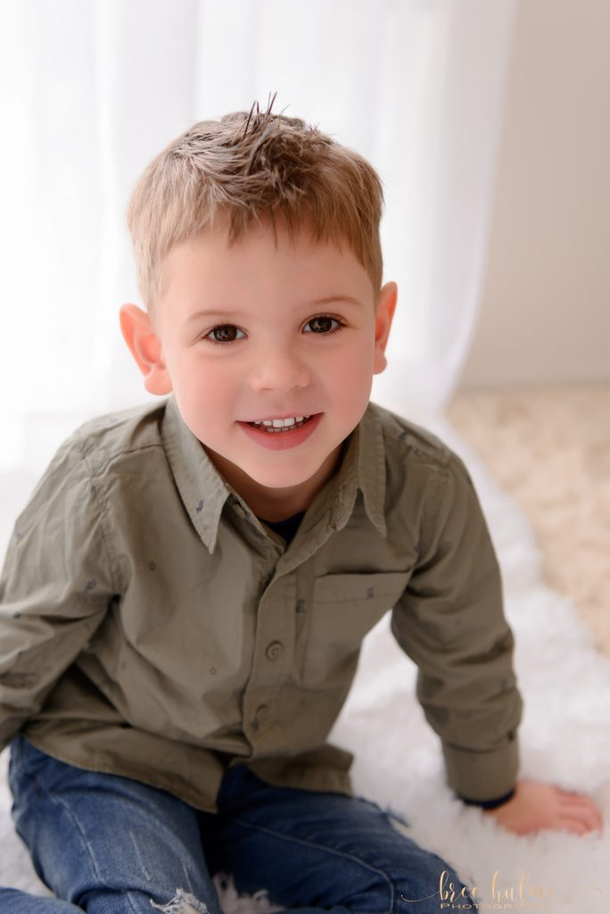 outfit ideas for little boys family portraits bree hulme photography northern beaches sydney