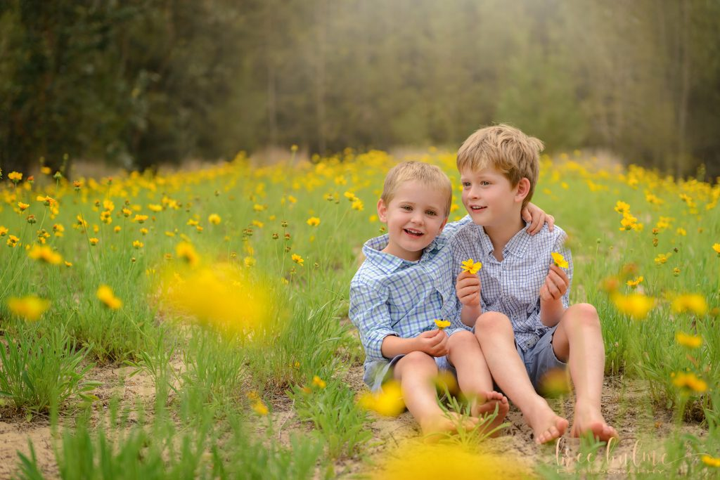 outfit ideas for boys family portraits bree hulme photography northern beaches sydney