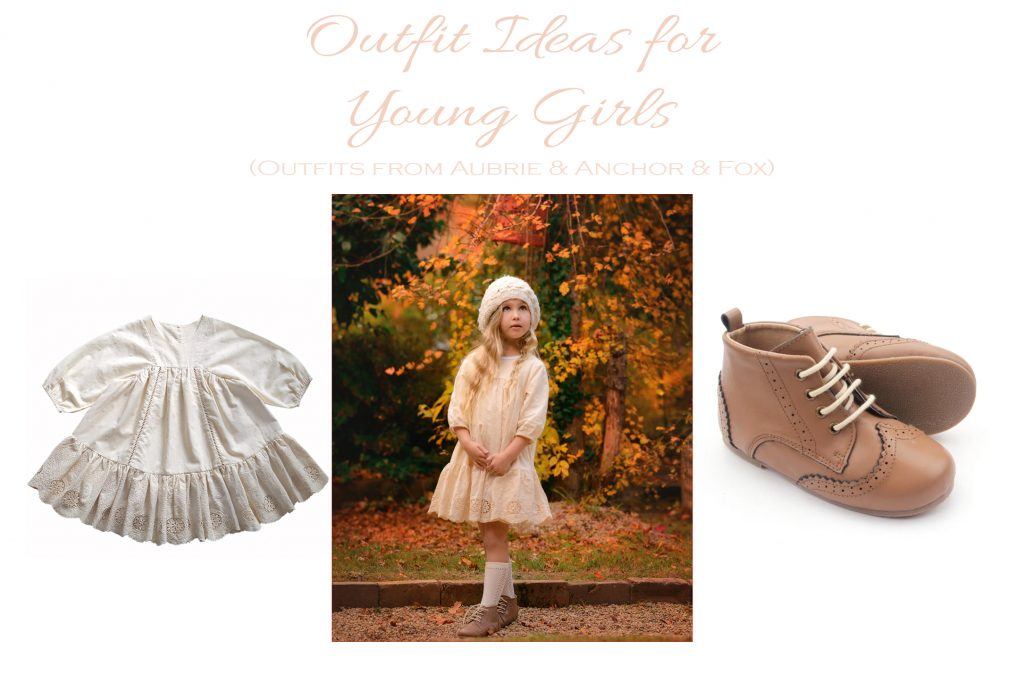 outfit ideas for young girls family photos aubrie bree hulme photography northern beaches sydney north shore