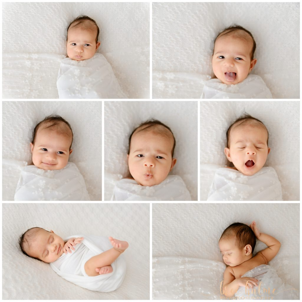 best age for baby photos bree hulme photography northern beaches sydney north shore newborn 4-6 weeks old photos