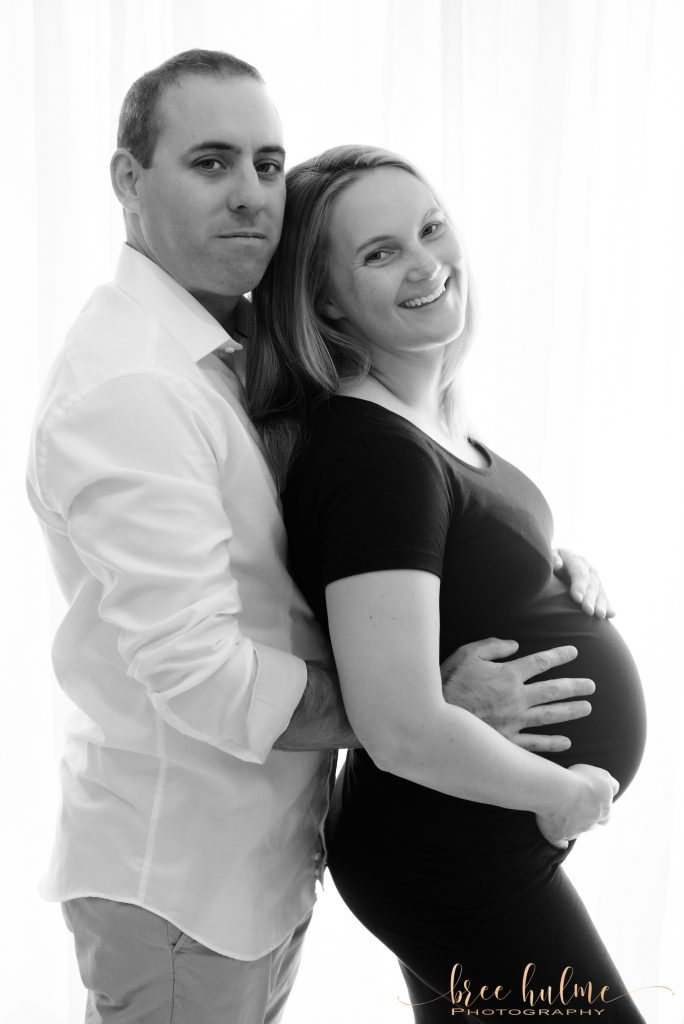 how to get the most out of your maternity photo shoot bree hulme photography best maternity photographer sydney northern beaches north shore pregnancy photos