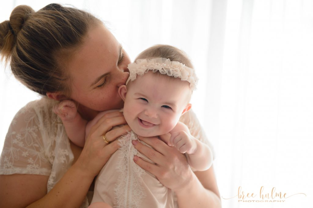Why family photos are important Bree Hulme Photography Sydney Newborn and Family Photographer