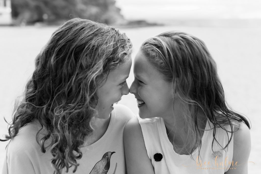 Seven Milestones to Capture with Family Photos with Bree Hulme Photography on sydney's northern beaches and north shore family photos