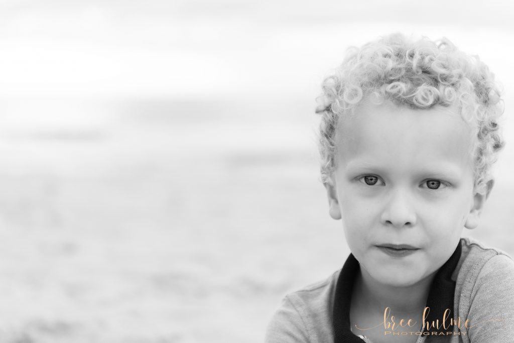 my top tips for stress free family photos with bree Hulme photography sydneys best family photographer