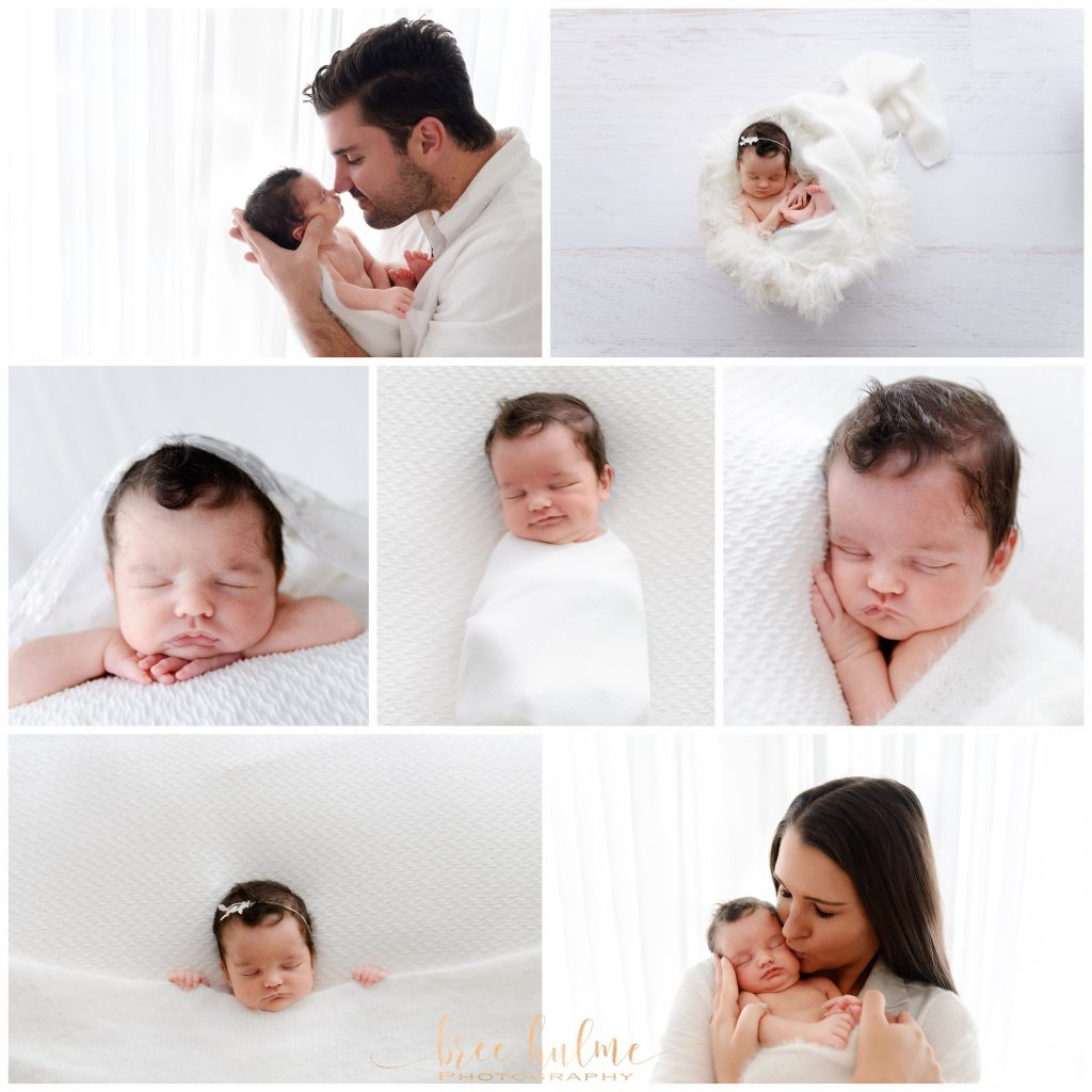 Client Testimonials and features Bree Hulme Photography Sydney Newborn Photographer Northern Beaches North Shore 001