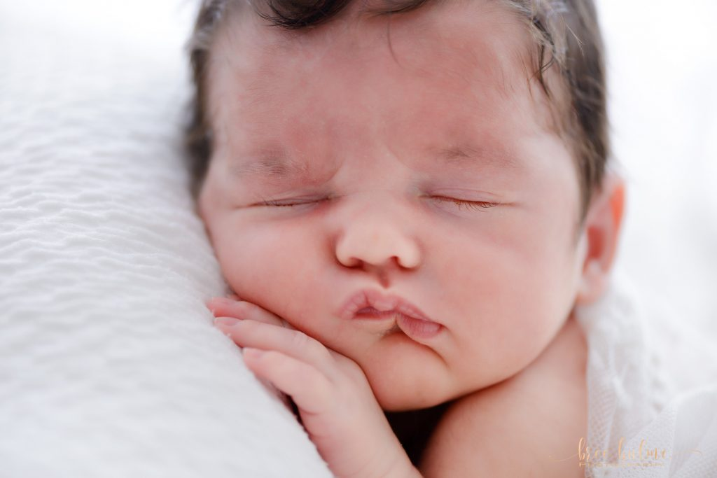 once in a lifetime newborn photography bree hulme photography sydney northern beaches