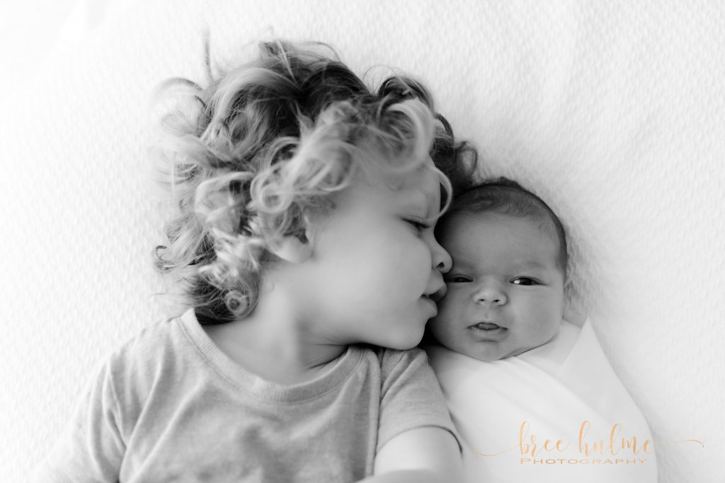 finding your baby photographer in sydney's northern beaches and north shore